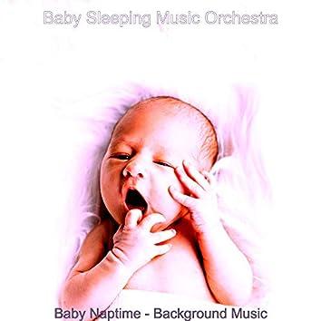 Baby Naptime - Background Music