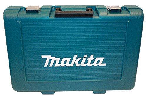 Makita 824852-3 Transportkoffer