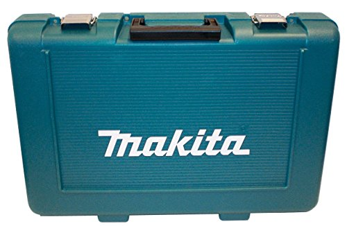 Makita 824904-0 - Maletin pvc HM0871c