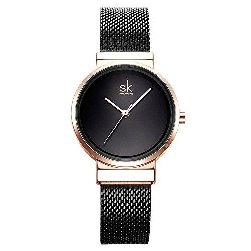 SK - -Armbanduhr- K0006