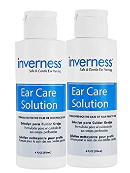 Best ear care solution Reviews