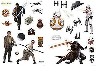 "STAR WARS ""The Force Awakens"