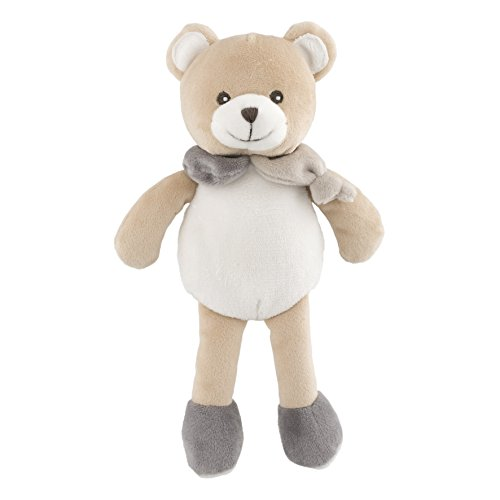 Chicco Gioco My Sweet DouDou Natural Orsetto Peluche