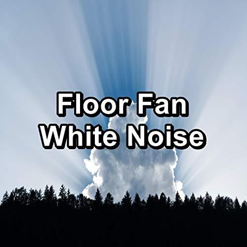 White Noise Room Cooler