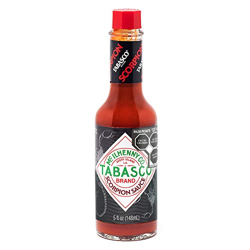 1000000 scoville hot sauce - 5