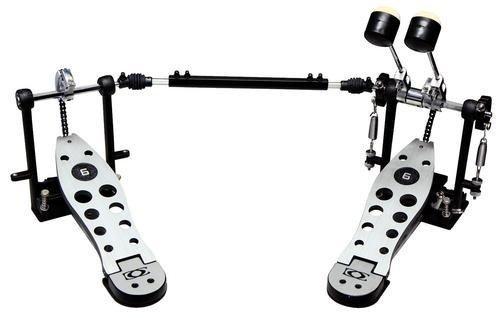 Drumcraft DPD-6.2 Fußmaschine