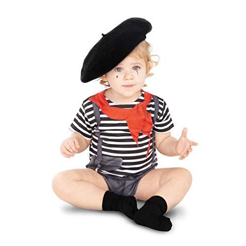 Generique - Disfraz Body mimo beb - 12 - 18 mois (80 cm)