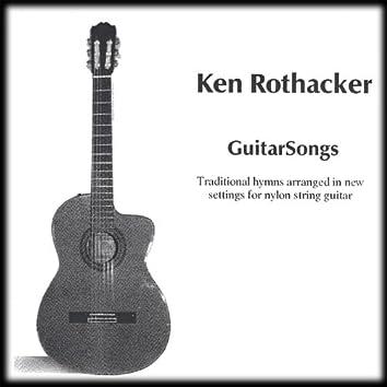 Guitarsongs