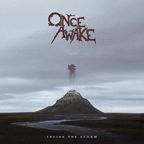 Once Awake