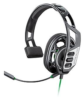 RIG 100HX Gaming Headset - Xbox One