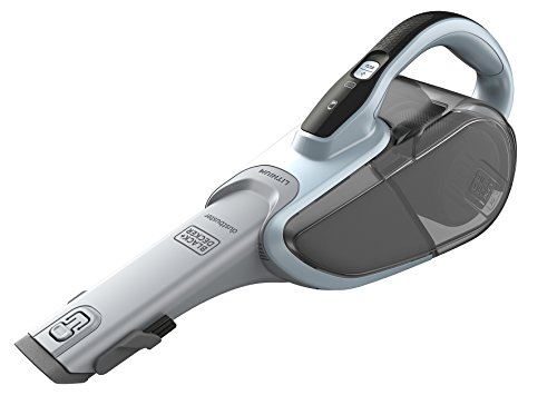 Black & Decker DVJ325J-QW...