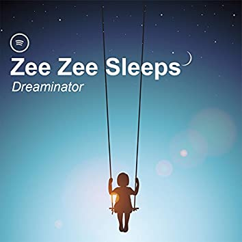 Dreaminator