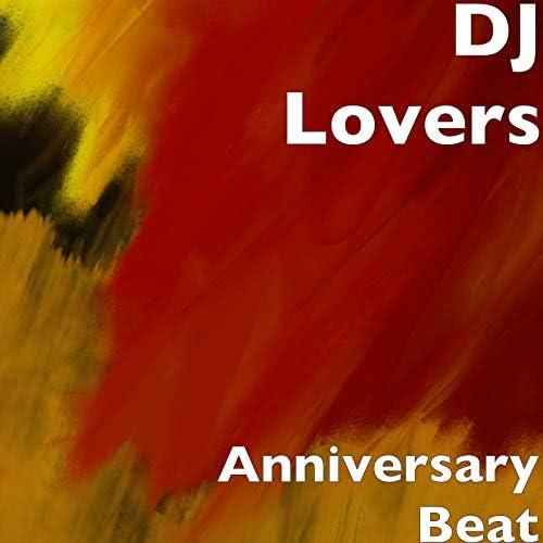 DJ Lovers