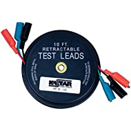 Lang Tools (1129 Retractable Test Lead