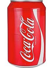 Coca Cola 10 liter Coke Can Koelkast