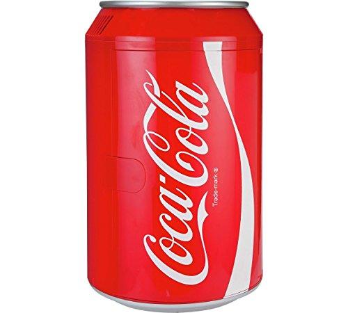 Coca-Cola 10Liter Coke Können Kühlschrank
