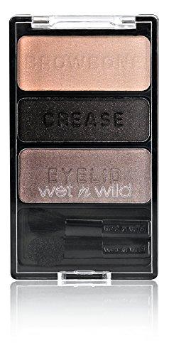 Wet 'N' Wild Ombretto - 12 Gr