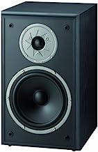 Magnat Monitor Supreme 200 - Altavoces, Estante, 175 mm, 25 mm, 2.0, 90 W, 4 Ohmio (2 unidades)