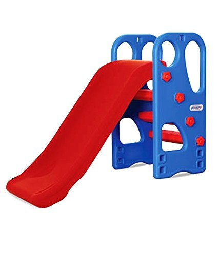 Playgro® Super Senior Slide ( PGS-206 ) (Color May Vary)
