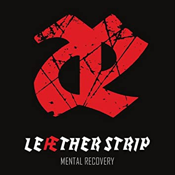 Mental Recovery