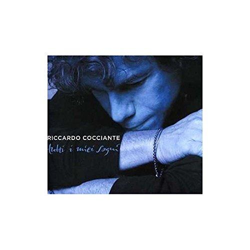 Tutti I Miei Sogni [3 CD]