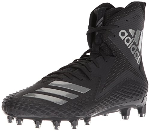 adidas Men's 5 Star Football Shoe