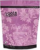 ROOTS ORGANICS TERP Tea Bloom Booster 9LB