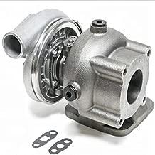 3536620 3802829 HX40M turbocharger Fits for Cummins Marine 6BTA 5.9 Engine