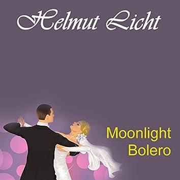 Moonlight Bolero