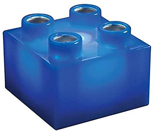 Light Stax Set Extension de 6 STAX Bleu