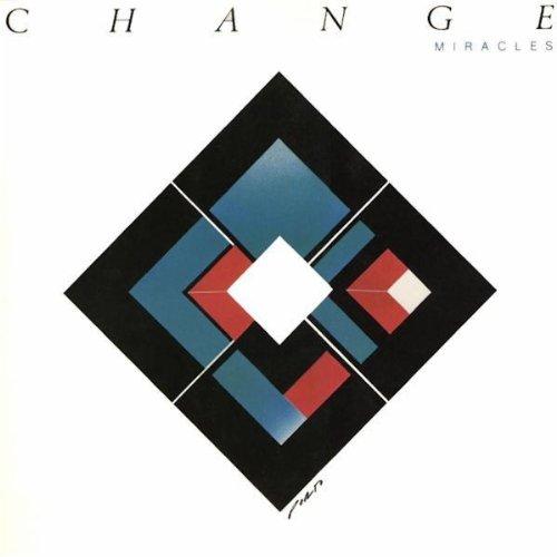 Hold Tight (Full Length Album Mix) by Change on Amazon Music - Amazon.co.uk