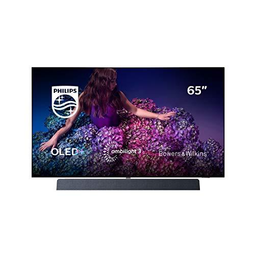 Televisor LG OLED65BX6LB