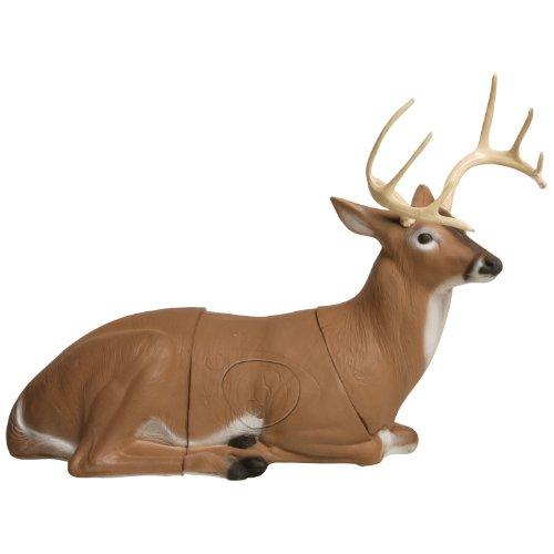 Delta McKenzie Bedded Buck