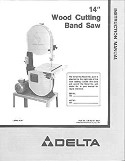 Best 28 245 delta band saw Reviews