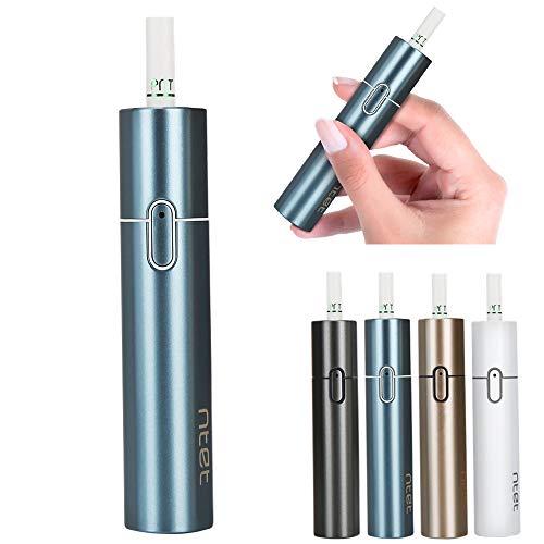 最新型 IQOS 3 アイコス 互換機 本体 コンビニにおすすめ安い値段人気種類 30本連続吸引 おしゃれ 小型 互換機 キック感最強 アイコス ホルダー iQOS3 DUO 加熱式タバコ 互換機 コンパクト 本体 電子タバコ コンビニに2021最新種類