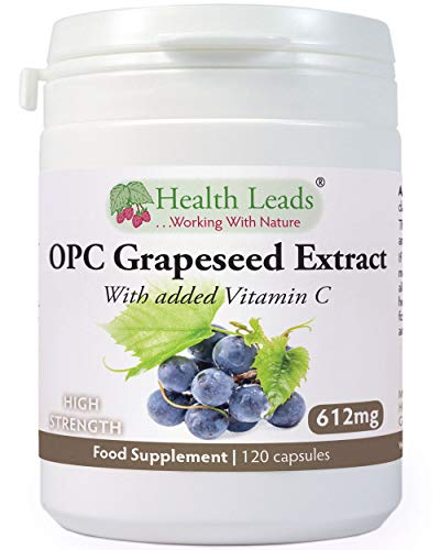estratto di garcinia cambogia bottiglia blueberry