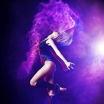 Life Is Love Dancing