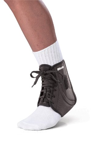 Muellar Store Ankle Brace