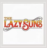 Lazy Suns Ep