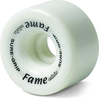 Sure-Grip Fame Wheels