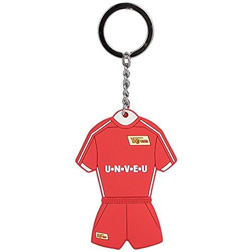 1. FC Union Berlin e.V. Llavero Camiseta