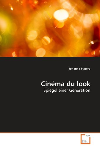 Cinema Du Look