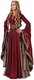 Best game of thrones cersei baratheon figure Reviews