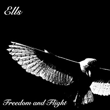 Freedom and Flight