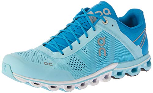 On Running On Running Cloudflow blau - 40/5