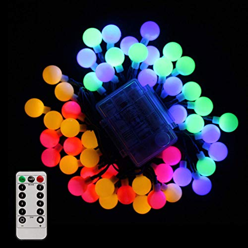 Luci Solari Holan 12 LED Lampada Wireless ad Energia Solare da Esterno Impermeabile con Sensore di Movimento per Muro, Giardino, Terrazzino, Cortile, Casa, Corraio ecc