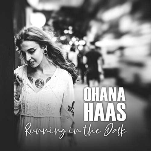 Ohana Haas