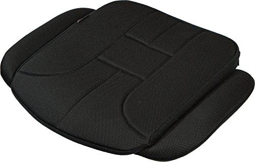 Cuscino di seduta per auto V3