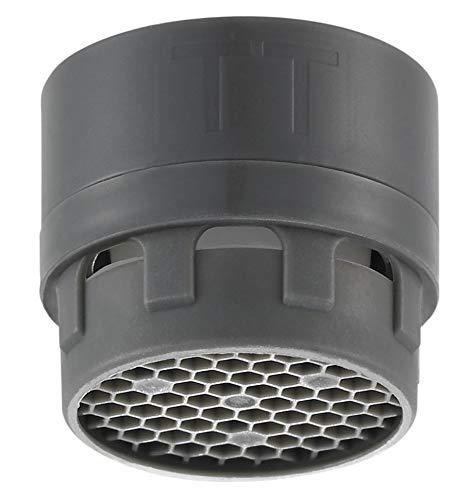 Neoperl 70587998/umstell regulador de chorro Vario Duo PCA cromado