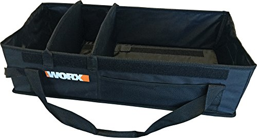 WORX WA0234 Aerocart Tub Organizer